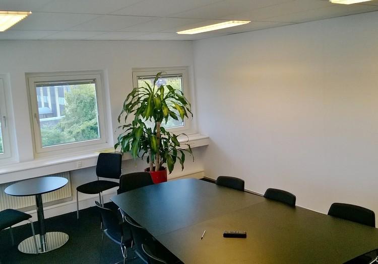 kontorlokaler-leje
