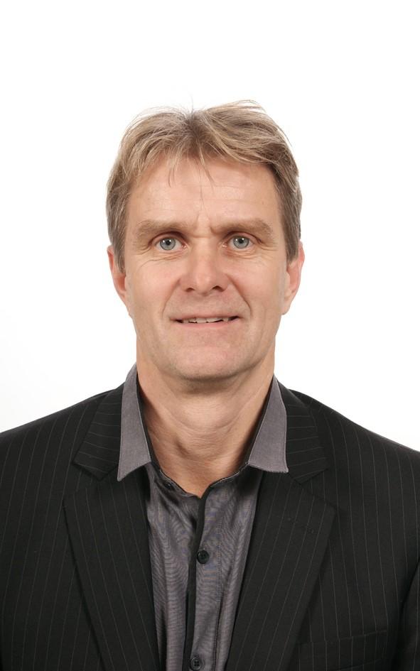 Lars Thougaard