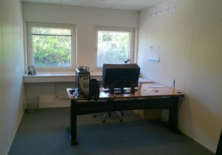 kontorlokale2
